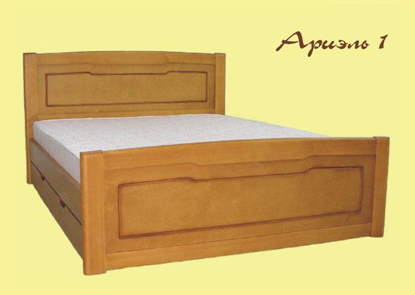 икеа мебель кованые кровати.